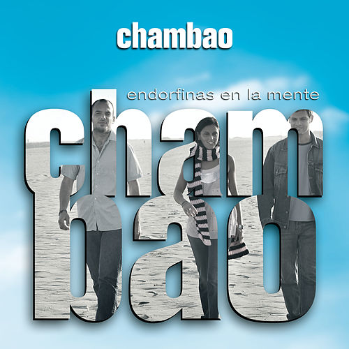 Play & Download Endorfinas en la Mente by Chambao | Napster