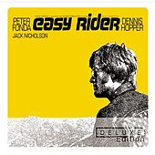 Play & Download Easy Rider: Deluxe Edition by Various Artists | Napster
