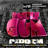 Bubble Gum Riddim by Various Artists