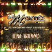 Play & Download En Vivo Desde Chicago by Grupo Montez de Durango 2 | Napster