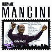 Play & Download Ultimate Mancini by Henry Mancini | Napster