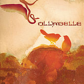 Play & Download Ollabelle by Ollabelle | Napster