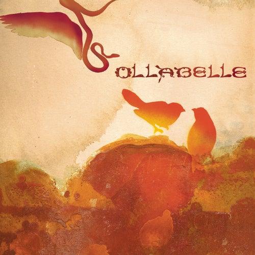 Ollabelle by Ollabelle