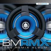 The Remix Album by Bass Mekanik