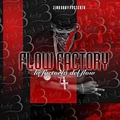 Play & Download Flow Factory by Various Artists | Napster