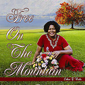 Play & Download Free On the Mountain by Esther | Napster