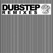 Dubstep Remixes by Various Artists