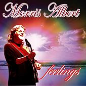 Feelings by Morris Albert