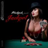 Blackjack Presents Jackpot by Various Artists
