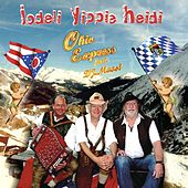 Play & Download Jodeli Yippie Heidi by Ohio Express | Napster
