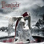 Play & Download A World So Cold by Illuminata | Napster