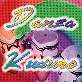 Play & Download Danza Kuduro (Homenaje a Don Omar & Lucenzo) by Danza Kuduro | Napster