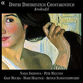 Play & Download Chostakovitch: Krokodil by Various Artists | Napster