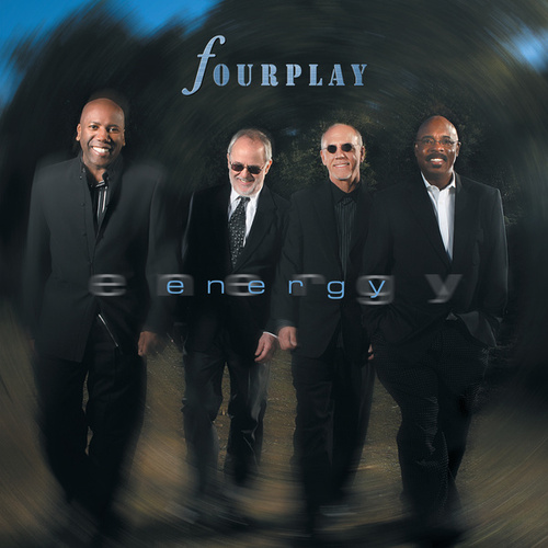 Energy by Fourplay