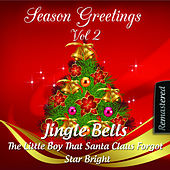 Play & Download Seasons Greetings Vol 2 by Various Artists | Napster