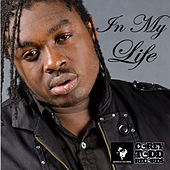 In My Life by Jah Vinci