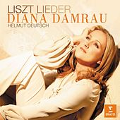Play & Download Liszt Songs by Diana Damrau | Napster
