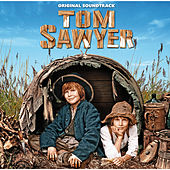 Tom Sawyer Original Soundtrack by Tom Sawyer Band
