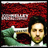 Special Company Deluxe by Josh Kelley