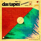 Play & Download Dynomite - Single by Tapes | Napster