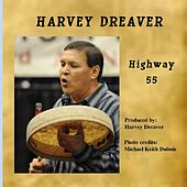 Play & Download Highway 55 by Harvey Dreaver | Napster
