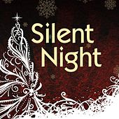 Play & Download Silent Night - Single by Sean Killingsworth | Napster