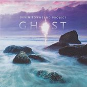 Play & Download Ghost by Devin Townsend Project | Napster