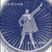 Play & Download Do the Jetset by The Stitches | Napster