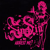 Play & Download Arrest Me! by Sin 4 Sin | Napster