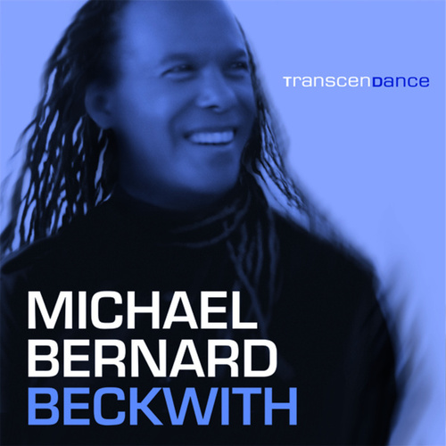Play & Download Transcendance by Michael Bernard Beckwith | Napster