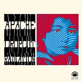 Radiation by Apache Dropout