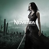 Play & Download The Quiet Resistance by Nemesea | Napster