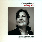 Play & Download Raíces y Alas by Carmen Linares | Napster