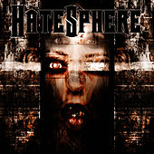 Play & Download HateSphere by Hatesphere | Napster