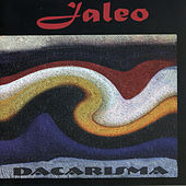 Play & Download Dacarisma by Jaleo | Napster