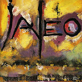 Jaleo by Jaleo