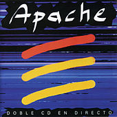 Play & Download Apache by Apache | Napster