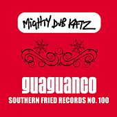 Guaguanco by Mighty Dub Katz