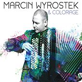 Marcin Wyrostek & Coloriage by Various Artists