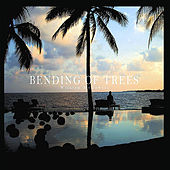 Play & Download Bending of Trees by William McDowell | Napster