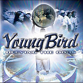 Play & Download Defying the Odds by Young Bird | Napster