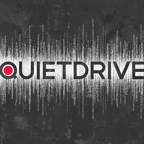 Play & Download Self-titled by Quietdrive | Napster