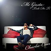Play & Download Me Gusta Todo De Ti - Single by Charlie Cruz | Napster