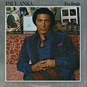 Play & Download Feelings by Paul Anka | Napster