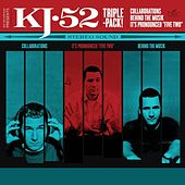 Play & Download Kj-52 by KJ-52 | Napster