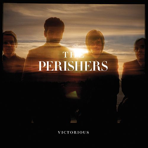 Play & Download Victorious by The Perishers | Napster