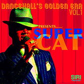 Play & Download Dancehall's Golden Era Vol.1 by Various Artists | Napster