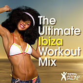 Play & Download The Ultimate Ibiza Workout Mix : For running, cardio machines, aerobics 32 count & gym workouts by Various Artists | Napster