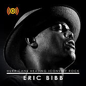 Play & Download Icons of Rock: Eric Bibb by Eric Bibb | Napster