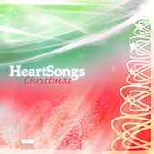 HeartSongs Christmas by Jonathan Firey